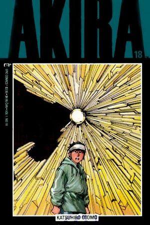 Akira Vol 1 18.jpg