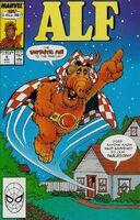 Alf Vol 1 4