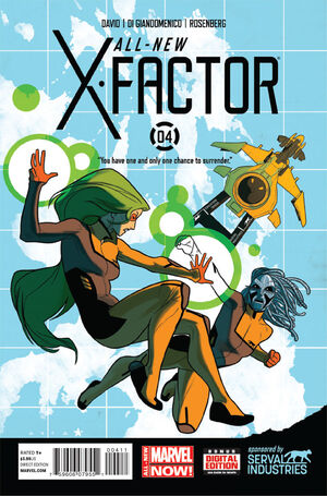 All-New X-Factor Vol 1 4.jpg