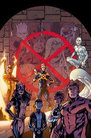 All-New X-Men Vol 2 1 Textless.jpg