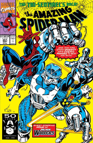 Amazing Spider-Man Vol 1 351.jpg