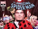 Amazing Spider-Man Vol 5 38
