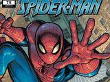 Amazing Spider-Man Vol 5 75
