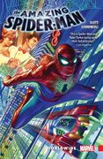 Amazing Spider-Man Worldwide TPB Vol 1 1