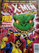 Amazing X-Men (UK) Vol 1 10