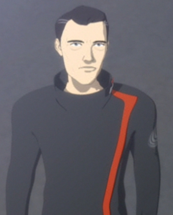 Anton Harchov (Earth-904913)