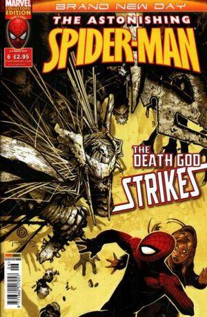 Astonishing Spider-Man Vol 3 6.jpg