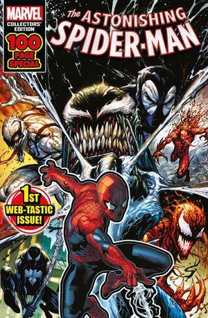 Astonishing_Spider-Man_Vol_7_1.jpg
