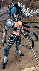 Ava'Dara Naganandini (Earth-616) from Wolverine and the X-Men Vol 1 13 003.jpg