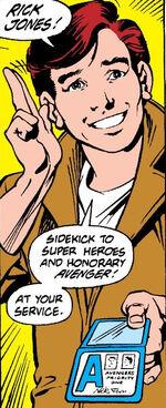 Avengers (Earth-8910)