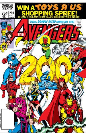 Avengers Vol 1 200.jpg