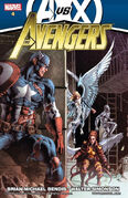 Avengers by Brian Michael Bendis Vol 1 4