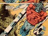 Biotron (Earth-616)