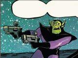 Bl'rt (Earth-616)
