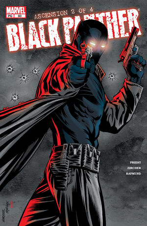 Black Panther Vol 3 60.jpg