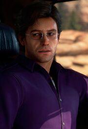 Bruce Banner (Earth-TRN814) from Marvel's Avengers (video game) 002.jpg