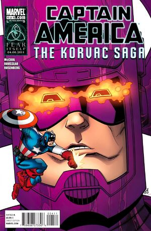 Captain America & the Korvac Saga Vol 1 4.jpg