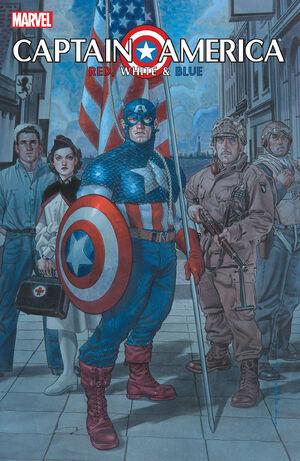 Captain America Red, White & Blue Vol 1 1.jpg