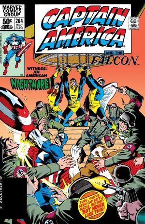 Captain America Vol 1 264.jpg