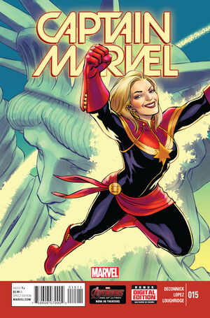 Captain Marvel Vol 8 15.jpg