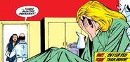 Carol Danvers (Earth-616) and Wanda Maximoff (Earth-616) from Avengers Vol 1 197 001