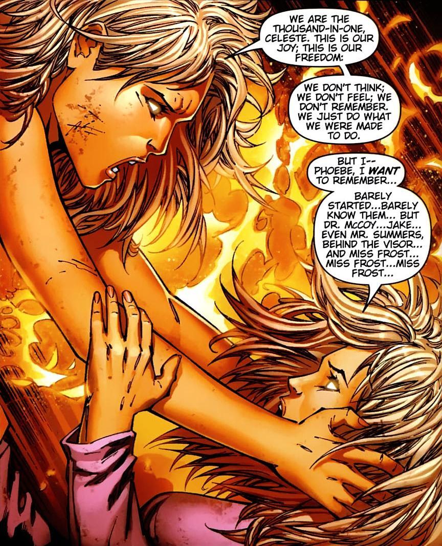 Celeste & Phoebe Cuckoo (Earth-616) from X-Men Phoenix Warsong Vol 1 5 0001.jpg