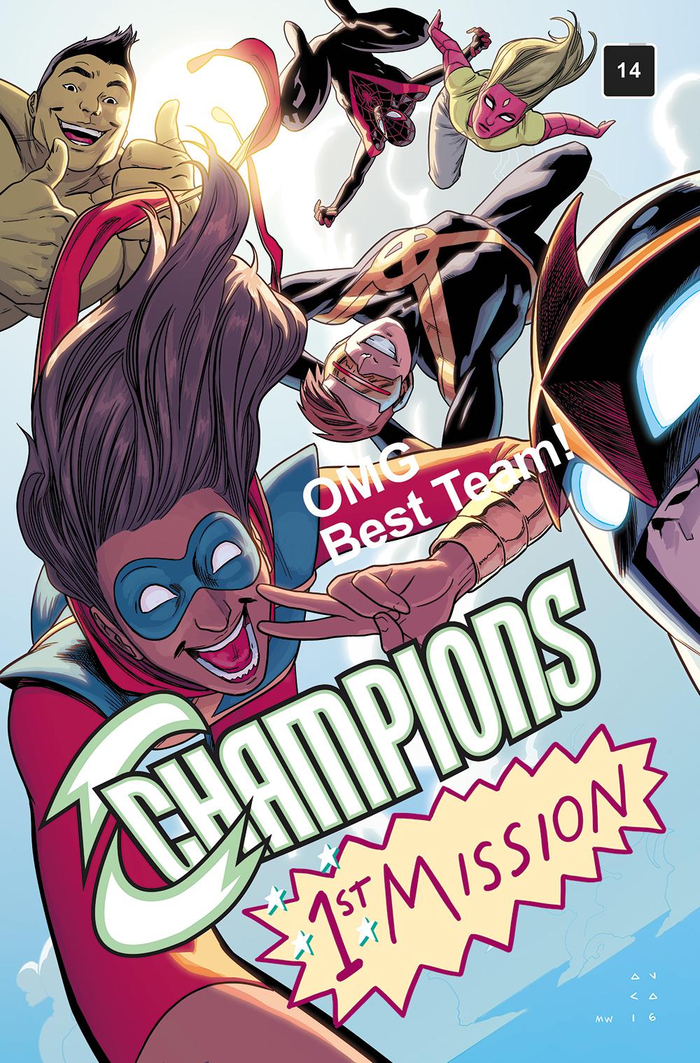 Champions Vol 2 1 Third Eye Comics Exclusive Variant Textless.jpg