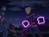 Marvel's Avengers Assemble Season 3 24