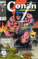 Conan the Barbarian Vol 1 268