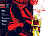 Daredevil: The Man Without Fear Vol 1 5