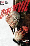 Daredevil Vol 6 13