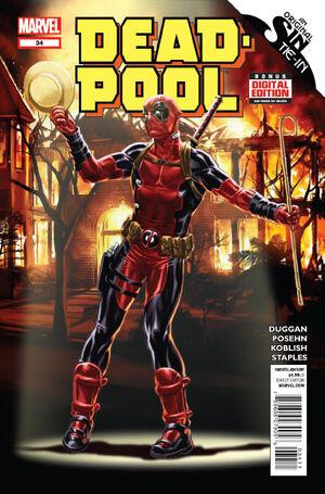 Deadpool Vol 5 34A.jpg