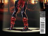 Deadpool Vol 5 34
