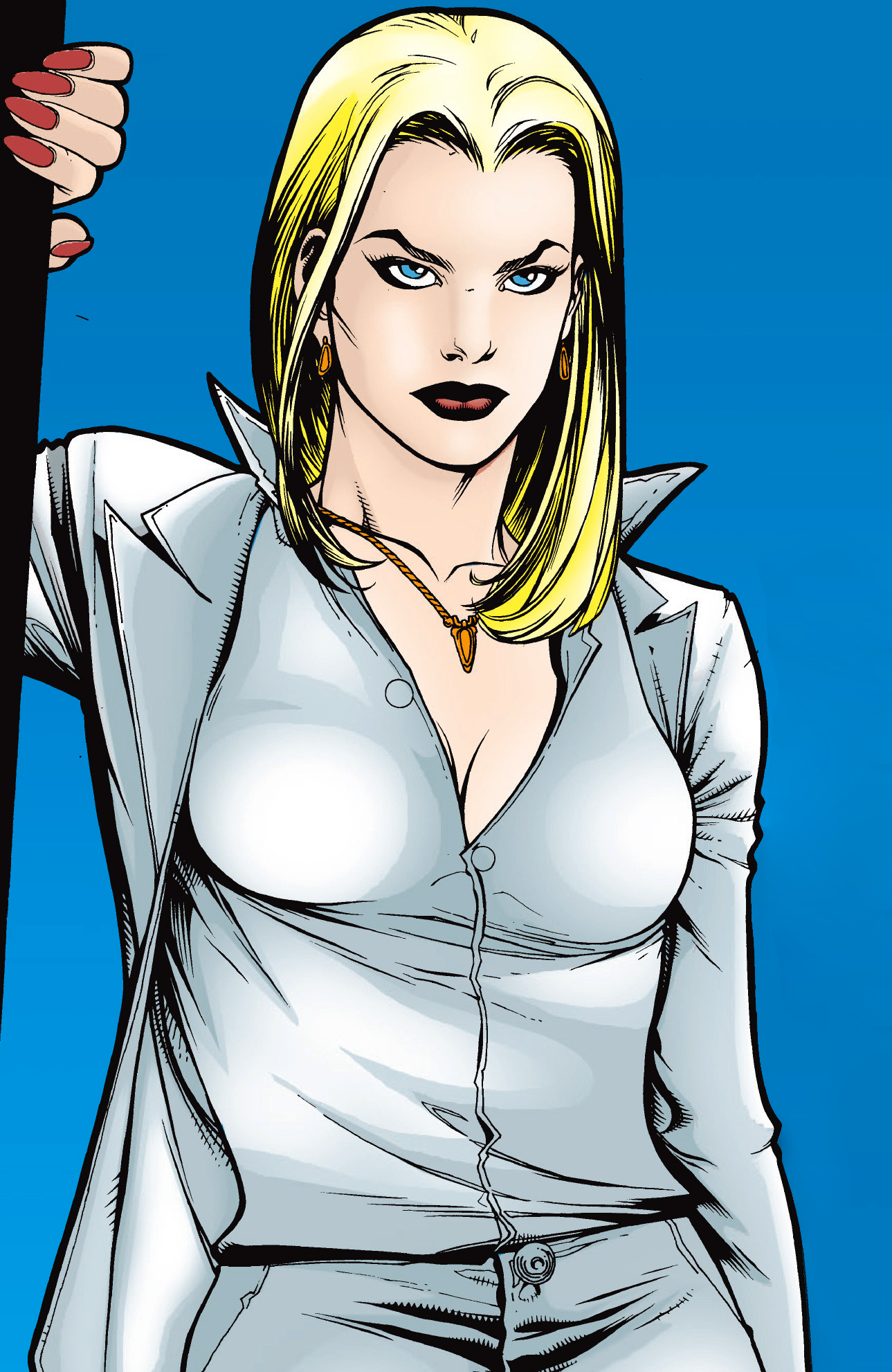 Emma Frost (Earth-616) from Wolverine Vol 2 141 0001.jpg