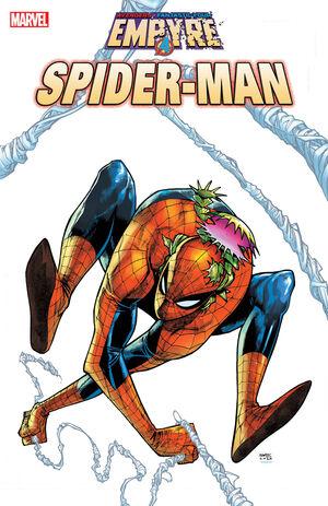 Empyre Spider-Man Vol 1 3.jpg