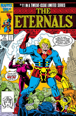 Eternals Vol 2 11.jpg