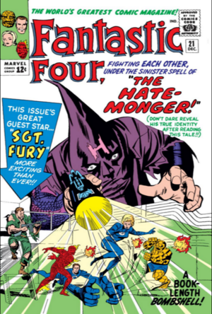 Fantastic Four Vol 1 21.png