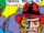 Frank Stohl (Earth-616) from Daring Mystery Comics Vol 1 6 0001.png