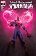 Friendly Neighborhood Spider-Man Vol 2 10