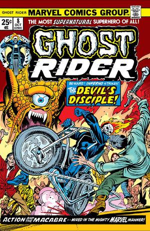 Ghost Rider Vol 2 8.jpg