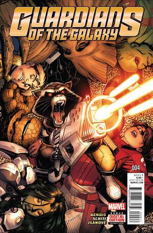 Guardians of the Galaxy Vol 4 4.jpg
