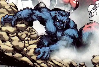 Henry McCoy (Earth-8020) from What If? X-Men - Rise and Fall of the Shi'ar Empire Vol 1 1 001.jpg