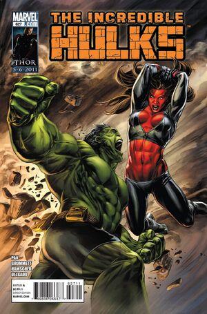 Incredible Hulks Vol 1 627.jpg