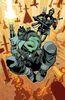 Indestructible Hulk Annual Vol 1 1 Textless.jpg