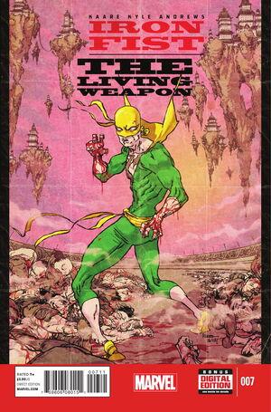Iron Fist The Living Weapon Vol 1 7.jpg