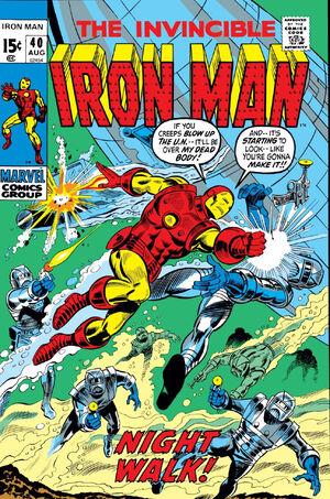 Iron Man Vol 1 40.jpg