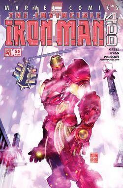 Iron Man Vol 3 55.jpg