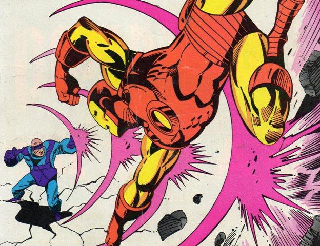 James Rhodes (Earth-616) from Iron Man Vol 1 187 0002.jpg