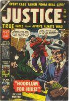 Justice Vol 1 40