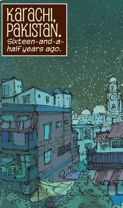 Karachi from Ms. Marvel Vol 4 9 001.jpg